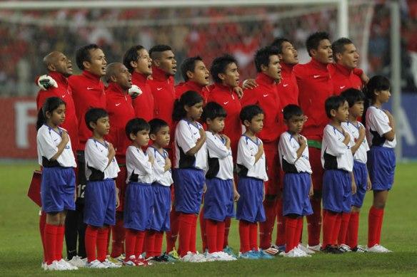 Gambar: affsuzukicup.com